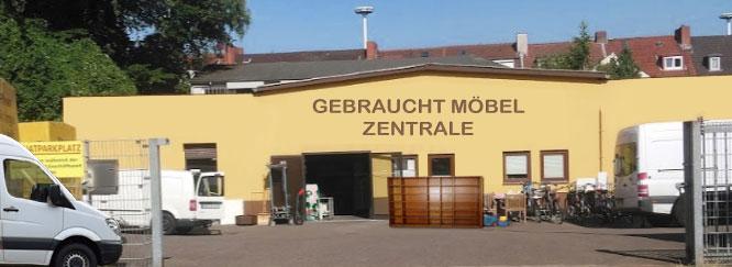 Gebraucht Möbel Zentrale Bremen Gebrauchtmöbel Gut Und Günstig